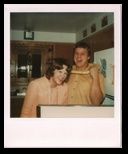 tom_and_peggy_refrigerator_cribbage_board_02.jpg