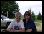 2012_06_25_sherri_and_mom_009.jpg