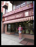 2014_06_12_abbey_and_tom_day_2_new_york_0021.jpg